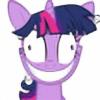 KayKayTwilie's avatar