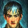 KayKazama's avatar