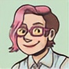 kaykedrawsthings's avatar