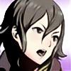 Kaykee123's avatar