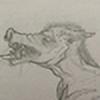 Kaykeyren's avatar