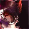 KaYkIeMiSfIt's avatar