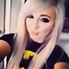 KayKittenCosplay's avatar