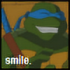 Kaykri76's avatar