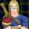 Kayl-MacLaren's avatar