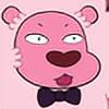 kayl08's avatar