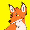 Kayla-Cat's avatar