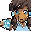 Kayla-Chan's avatar