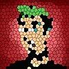 kayla-in-threedee's avatar