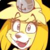 Kayla-Na's avatar