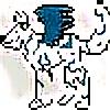 kayla-nakira-keldon's avatar