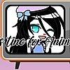 Kayla10Tennyson's avatar