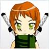Kayla333sk's avatar
