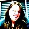 kayla364's avatar