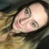 kaylabanker's avatar