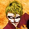 KaylaBeeMarie's avatar