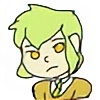 kaylaber's avatar