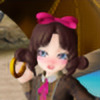 KaylaChan92's avatar
