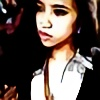 KaylaERM's avatar