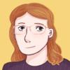 kaylafarincreations's avatar