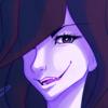 Kaylagab's avatar