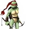 kaylajenkins13's avatar