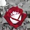 KaylaJules's avatar