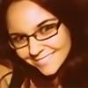 kaylak2190's avatar
