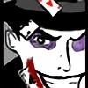 KaylaKakashi's avatar