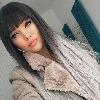 KaylaKCrowell's avatar