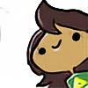 KaylaKreations's avatar