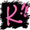 Kaylalp's avatar