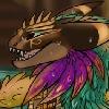 Kaylamadison's avatar