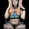 KaylaMarie831's avatar