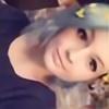 KaylaMurphy's avatar