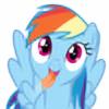 KaylaMyLittlePony's avatar