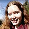 KaylaNBrown's avatar