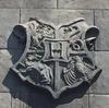 Kaylani148's avatar