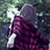 kaylannx's avatar