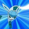 kaylaper's avatar