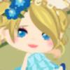kaylapuff8's avatar