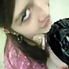 kaylaroks's avatar