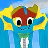 KaylaRole's avatar