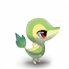 KaylaStriker's avatar