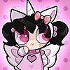 KaylaTechHeart's avatar