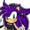 kaylathehedgehog666's avatar