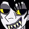 KaylaTheZombieNinja's avatar