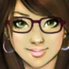 kaylatm's avatar