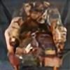 KaylaTobyFX's avatar