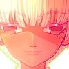 KaylaWatkins's avatar